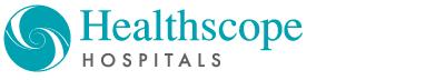 Healthscopelogo.png