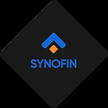 synoriq-brand-synofin logo.png