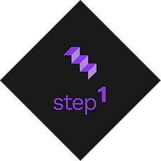 synoriq-brand-stap 1 logo.png
