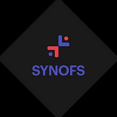 synoriq-brand-synofs logo.png