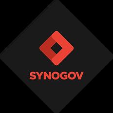 synoriq-brand-synogov logo.png