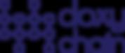 logo-doxychain_2x.png