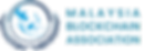 Malaysia-Blockchain-Logo-1.png