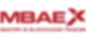 1522337mbaex456MBAEX logo.png