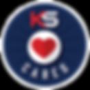 KS Cares Badge.png