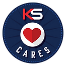 KS Cares Badge.png