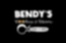 Bendys-(2).png