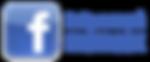 facebook_folg_oss.png