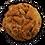 Thumbnail: Sweet as Pie [Large]