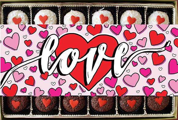 Love Box [large]