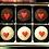 Thumbnail: Love Box [small]
