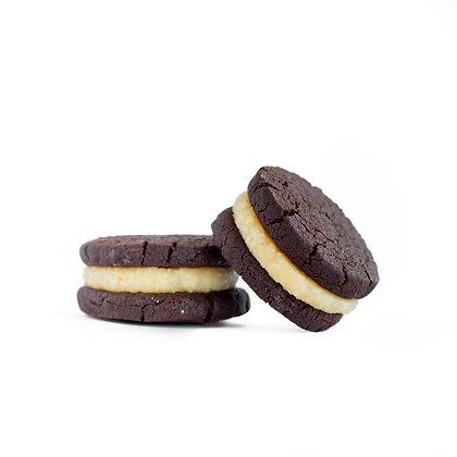 Chocolate Brigwich