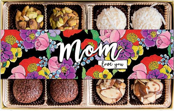 Medium Mother's Day Assortment