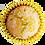Thumbnail: Medium Brazilian Burst!