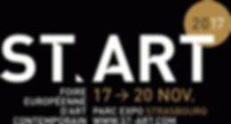 St-Art2017