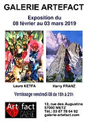 Flyer expo Metz.jpg