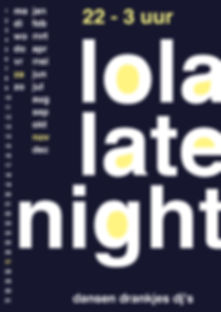 late night poster15-01.jpg