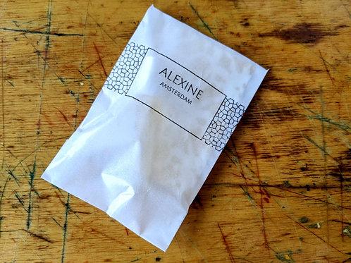 Tester Alexine | Tester perfume