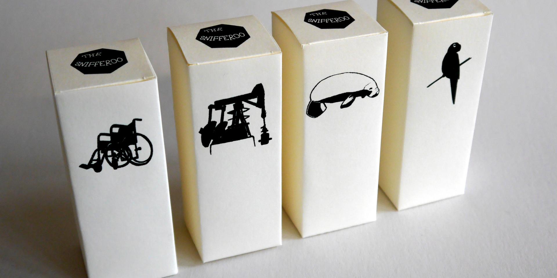 doosjes van schuin.jpg