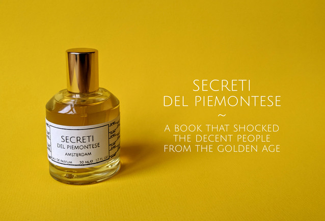 secreti image2.jpg