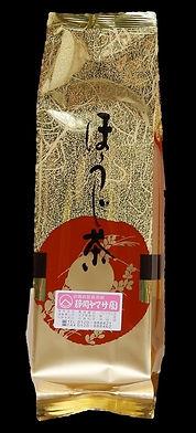 NO.32 ほうじ茶(茎)