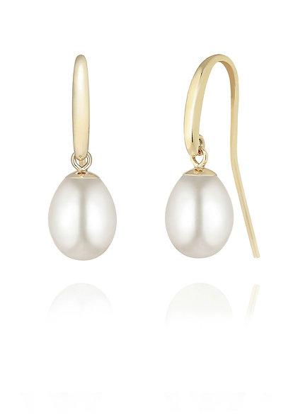 pearl2