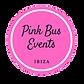 logo pink bus transparent.png