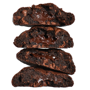 triple chocolate.png