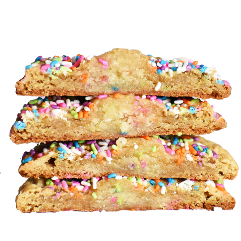 VANILLA CAKE COOKIE CLEAR.png