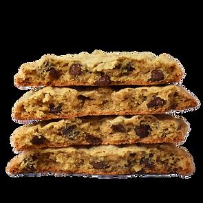 cookie 4.png