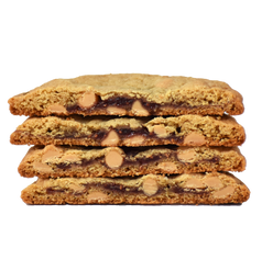 cookie 10.png