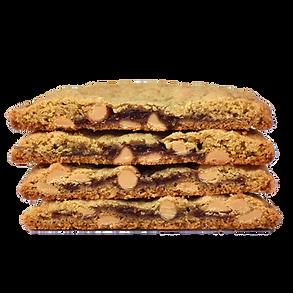 cookie 10.png