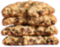 cookie 6 .png