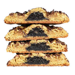 CHOC CAKE COOKIE.png