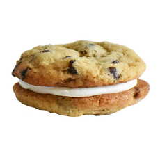 CHP SANDWICH COOKIE.png