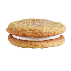 SNICKERDOODLE SANDWICH COOKIE.png