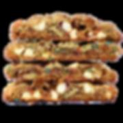 cookie 9.png