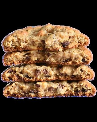 cookie 6 .png
