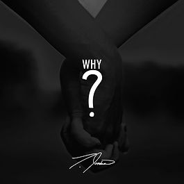 TJordan - Why Cover - 1000px - Clean.jpg