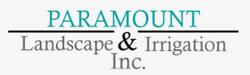 Paramount Landscaping