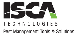ISCA Technologies