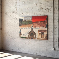 ARTifact Gallery, Lakeland, FL