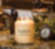 Crossroads-Classics-Jar-Candle-Photo-1.j