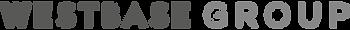 Westbase_Group_logo_rgb_700px.png