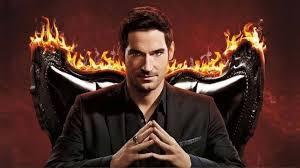 Perché Lucifer è dannatamente carismatico