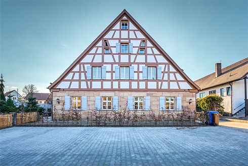 architektur_fotografie_franken.jpg