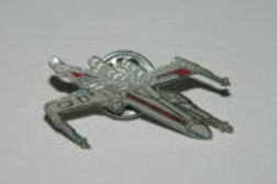 Star Wars: Rebel X-Wing Fighter