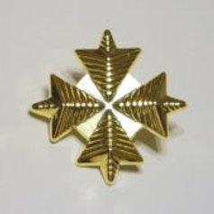 Star Trek Classic movie Admiral pin