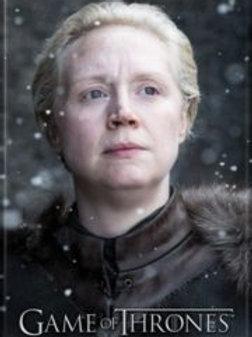 GOT: Brienne of Tarth
