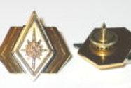 BSG: Rear Admiral Pips